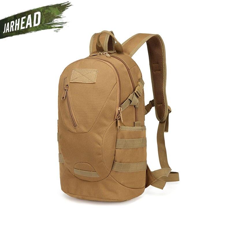 c897cbe6da34 25L 35L Военный Рюкзак Пакет Для Мужчин's охотничий рюкзак тактический  Камуфляжный сумка для съемки для походов