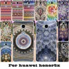 Soft Silicon TPU & Plastic Covers Cases For Huawei GR5 Honor 5X Honor Play 5X Mate 7 Mini 5.5'' Honor5X mate7 mini Cases covers