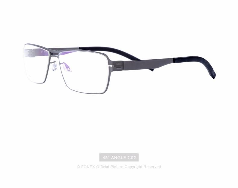 fonex-brand-designer-women-men-fashion-luxury-Alloy-square-glasses-eyeglasses-eyewear-computer-myopia-silhouette-oculos-de-sol-with-original-box-F8819-details-4-colors_02_01 (14)