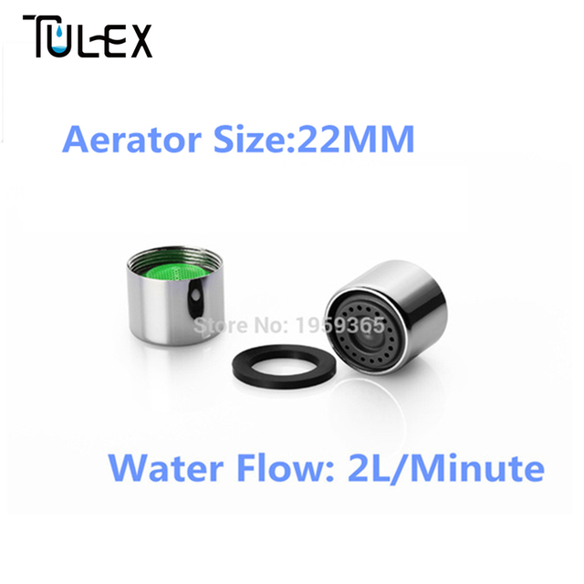 Aliexpress.com : Buy Special offer Faucet Aerator Water Saving 2L ...