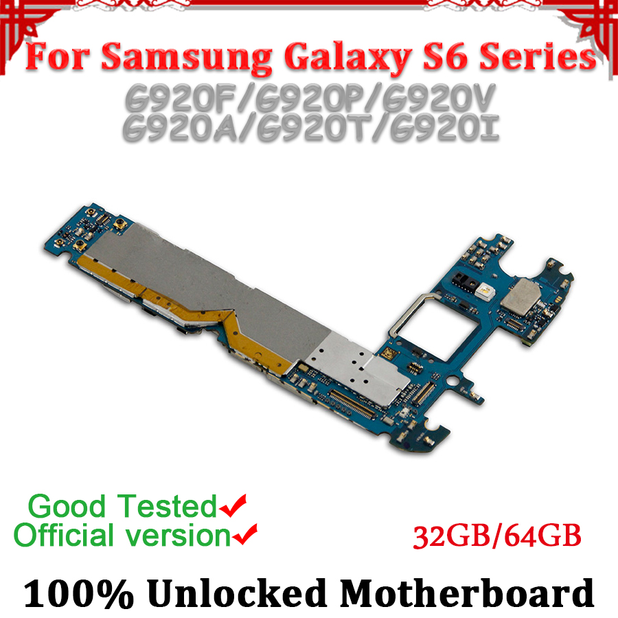HOT SALE] Raofeng Disassemble Good work Unlocked for Samsung
