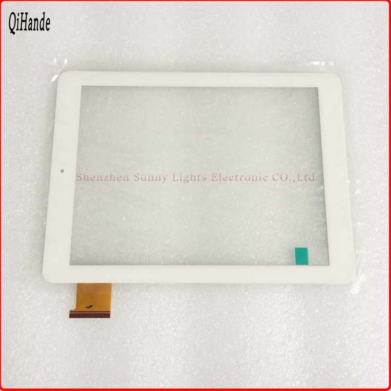New Touch Screen For Teclast X98 Plus II Touch Screen Panel Digitizer Sensor Replacement OLM-097C1569-VER.1 OLM-097C1569 -VER.1