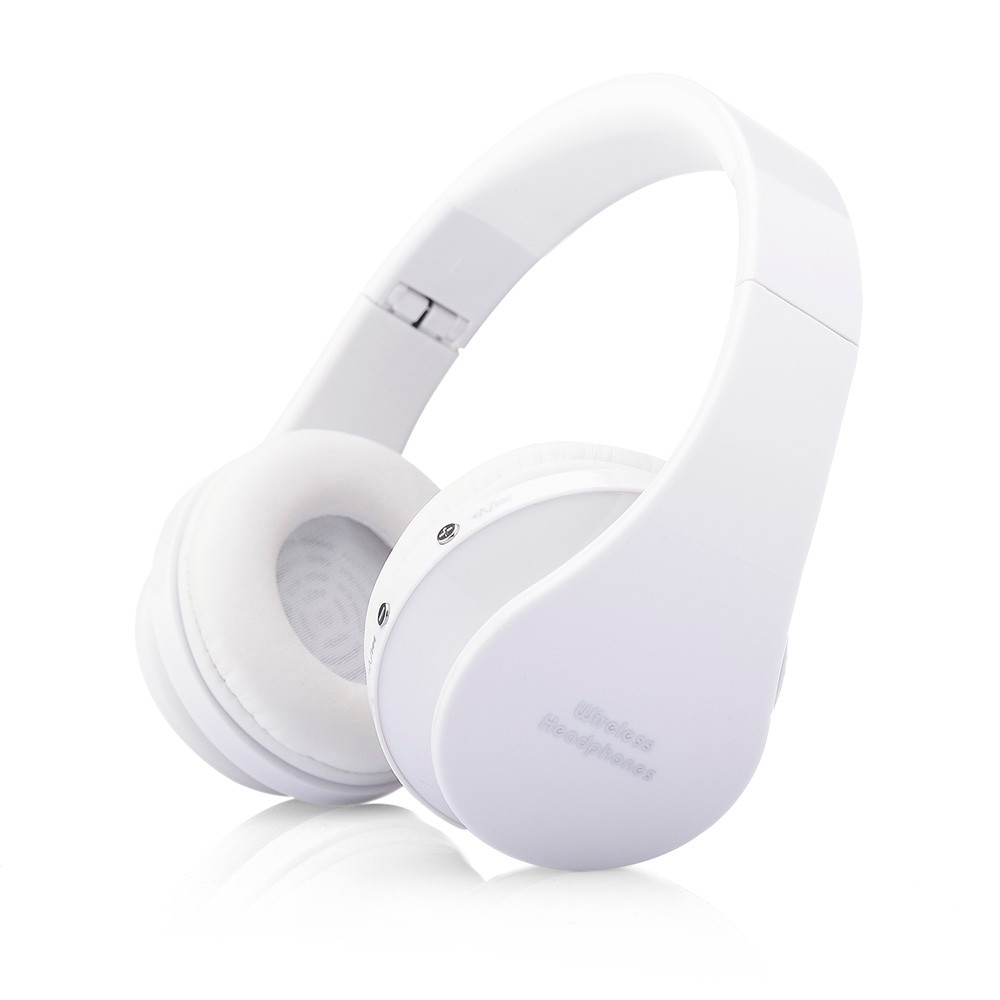 SoundTOP-Bluetooth-Headphone-Wireless-Headband-Foldable-Stereo-Sports-Headset-With-Mic-Super-Bass-Noise-Cancelling-NX (4)