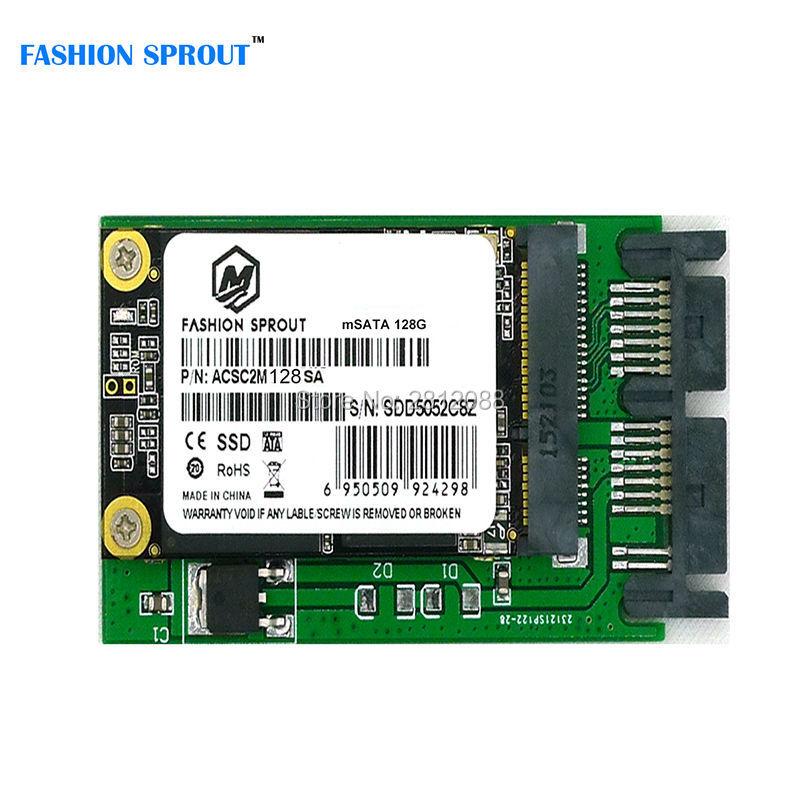 1.8 micro sata 128gb ssd Replace MK3233GSG MK2533GSG MK1633GSG MK1233GSG HDD for Hp 2530p 2730p 2540p 2740p HHDD