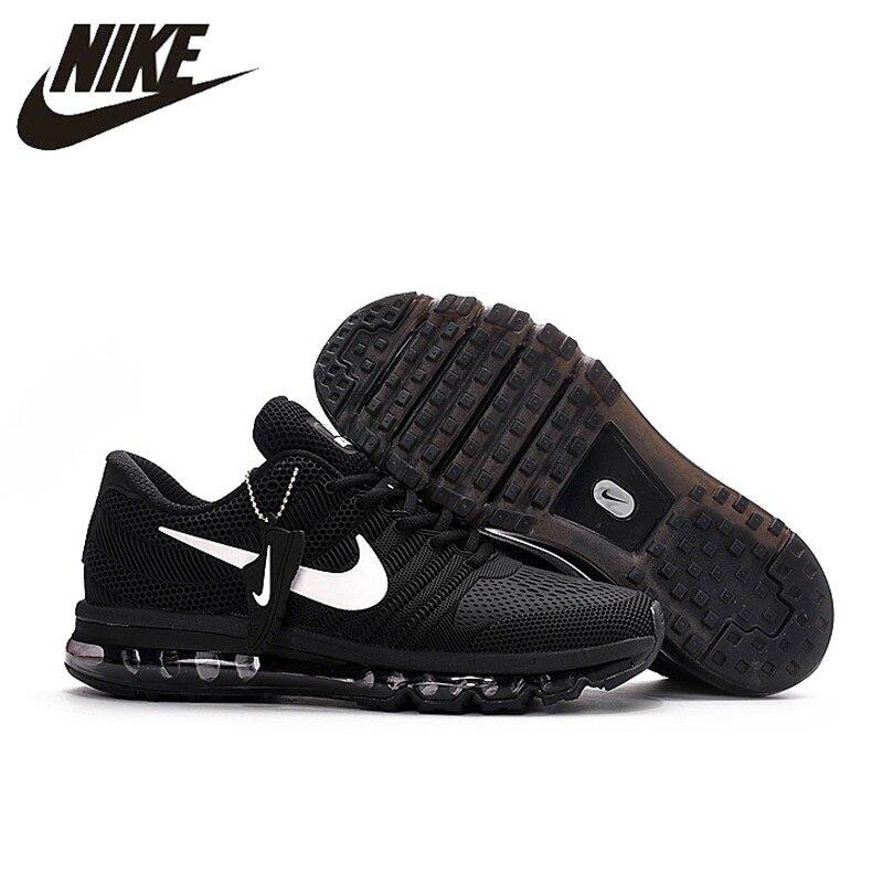 Copuon Air Max 2016 Women Nike Air Max Nike Air Max 2017 Up To 70 Off Latest Nike Air Max 2016 Ii Sneakers Nano Tpu Material