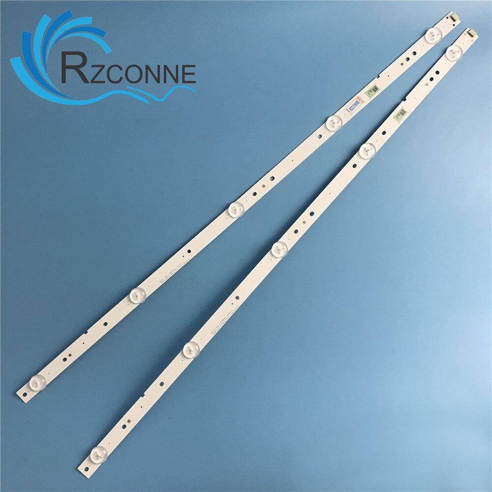 LED Backlight Strip For Hisense 32