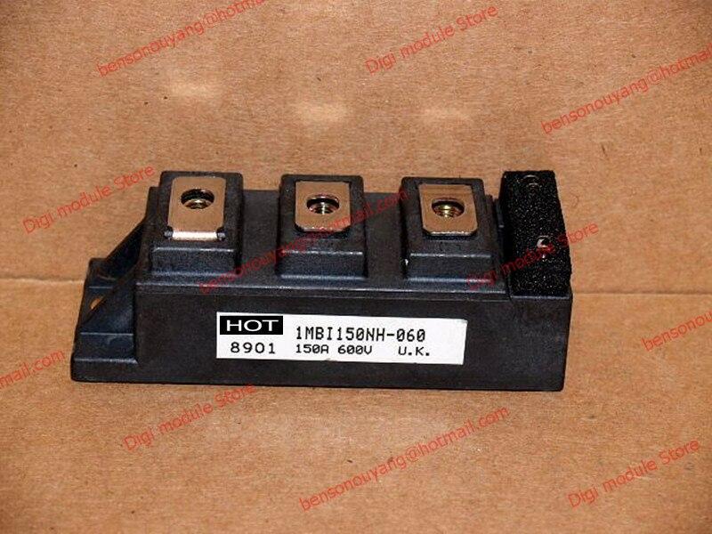 1MBI150NH-060 Free Shipping1MBI150NH-060 Free Shipping