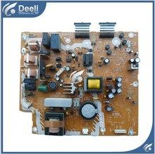 95% New original for Original TC-37LX800D Power Supply Board TNPA4638 AA Working good