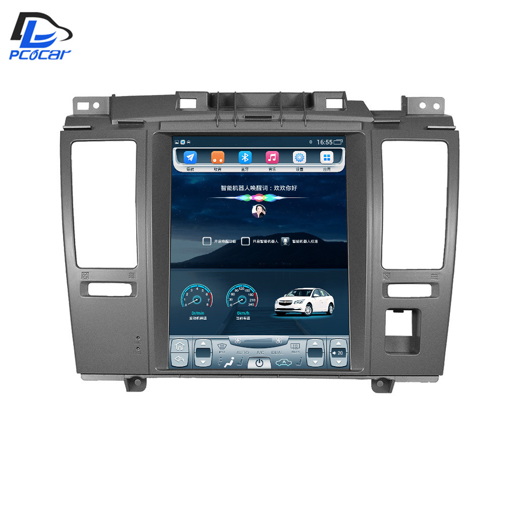 32G ROM Vertical screen android car gps multimedia video radio player in dash for for nissan tiida pulsar car navigaton carburetor carb for nissan a12 cherry pulsar vanette truck datsun sunny b210 pulsar truck 16010 h1602 16010h1602 16010 h1602