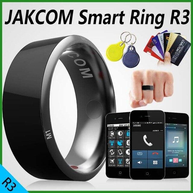 Jakcom Smart Ring R3 Hot Sale In Consumer Electronics Radio As Telsizler Radio Dab Replacement Telescoping Antenna