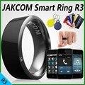 Jakcom rádio inteligente anel r3 venda quente em produtos eletrônicos de consumo como telsizler rádio dab substituição antena telescópica