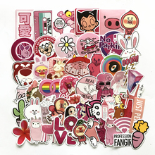 buy 69 sticker and get free shipping on aliexpress com