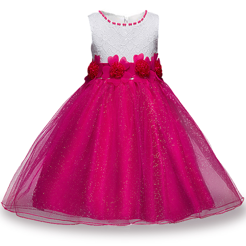 Berngi rojo princesa de lujo vestido de bola vestidos de novia de ...