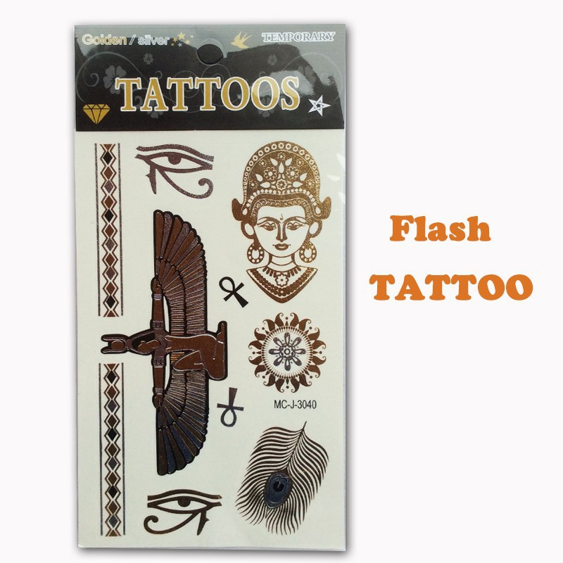 flash tattoo 4