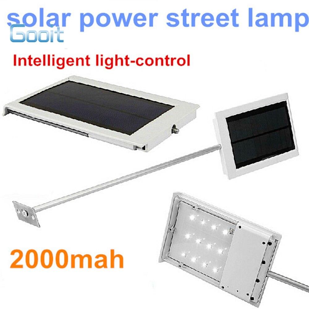 Moderne dek verlichting koop goedkope moderne dek verlichting loten van chinese moderne dek - Blind patio goedkope ...