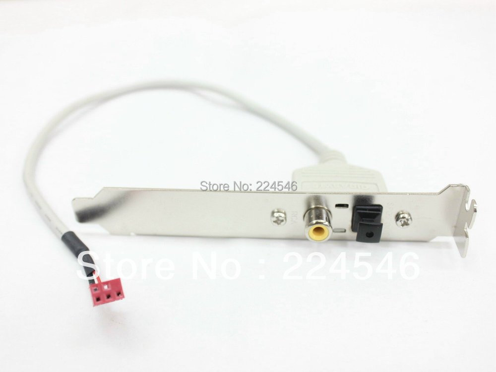 156955 Cable Sonido Jack Optico together with Well Tempered Lab Amadeus Turntable Mk Ii in addition 280403735305 additionally Sonyps2 together with 530470. on digital optical audio cable