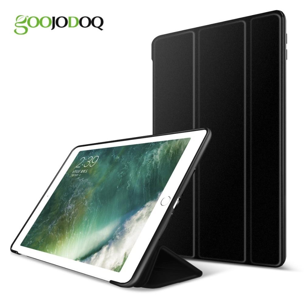 Für iPad Mini 1 2 3 4 Fall Intelligente Abdeckung Weiche TPU Silikon Zurück Magnetic PU Ledertasche für iPad Mini 4 3 2 1 Auto-Sleep/Wake up