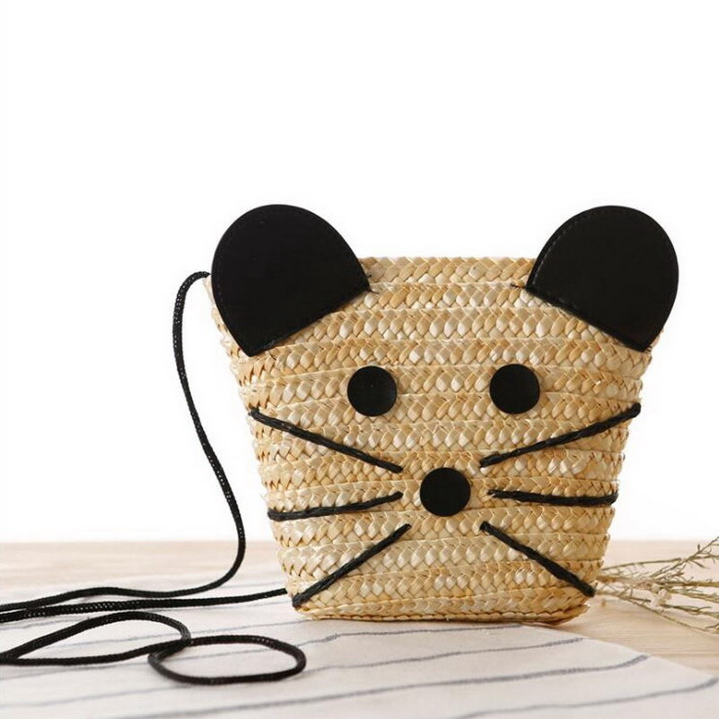 Aliexpress.com : Buy Lovely Small Mouse Design Travel Holiday ...