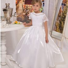 84dafc8caf0d7 Silk Taffeta Dresses Promotion-Shop for Promotional Silk Taffeta ...