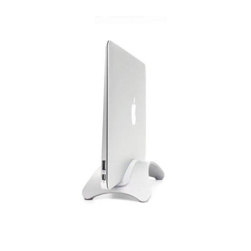 Darmowa wysyłka do laptopa na laptopa MacBook Pro wzniesiony pionowy - Akcesoria do laptopów - Zdjęcie 2