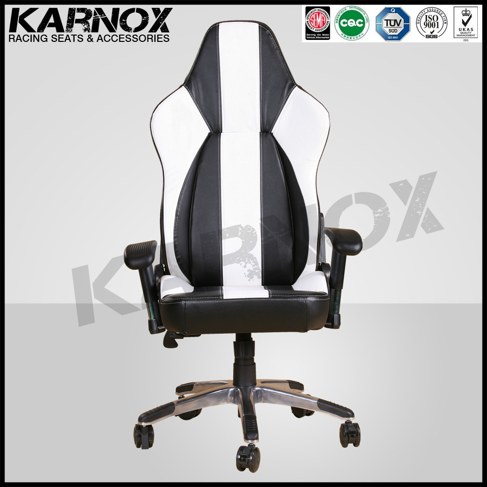 Sports Karnox Furniture OnAlibaba In Group Chair Chairs Office ChairE From Gaming 80OPNvmwyn