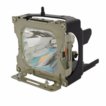 цена на 78-6969-8583-3 Replacement Projector Lamp with Housing for 3M MP8625