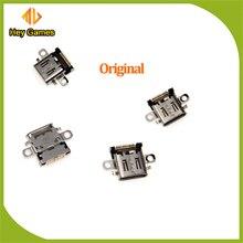 1PCS-5PCS Original New USB Type-C Charging Port Charge Socke