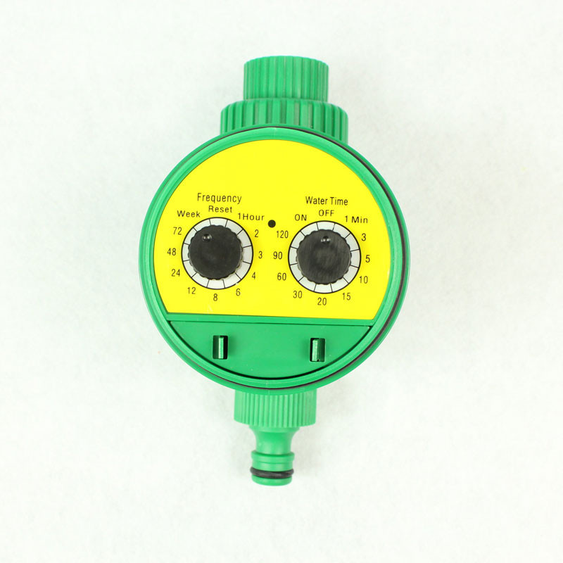 Compare Prices on Hose Timers Online ShoppingBuy Low Price Hose