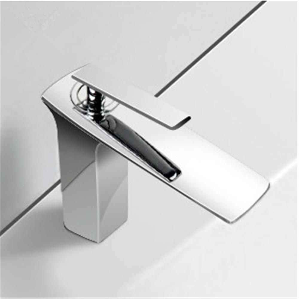 Designer Waschbecken ~ poipuview.com