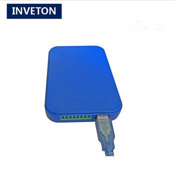 Uhf rfid czytnik 868 mhz rs232 wbudowany pasywny mini rfid uhf antena ceramika 2dbi z tworzywa sztucznego pvc id karty rfid czytnik kart pisarz tanie i dobre opinie IN9010 uhfrfid US 902Mhz-928Mhz or EU 865MHz-868MHz USB 2 0 RS-232 Wiegand 26 Wiegand 34 EPC Class 1 Gen 2 ISO IEC 18000-6C
