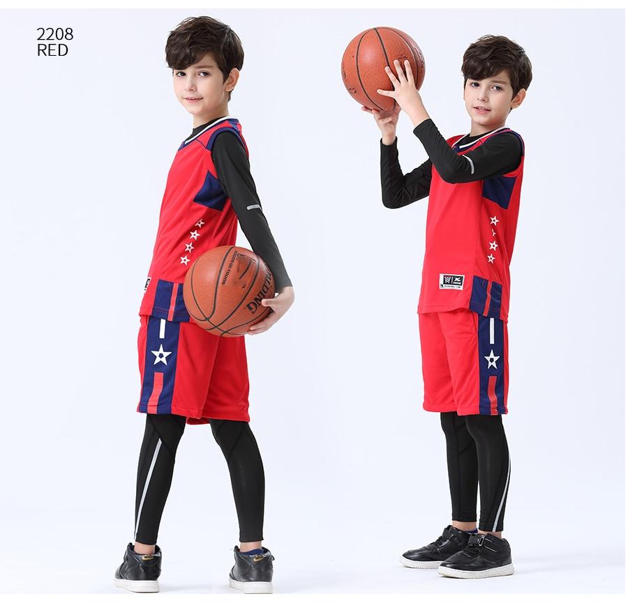 ... gimnasio mallas entrenamiento atlético chándal ropa de baloncesto. Alta  elástica de compresión trajes. Material transpirable 945f54ba32132