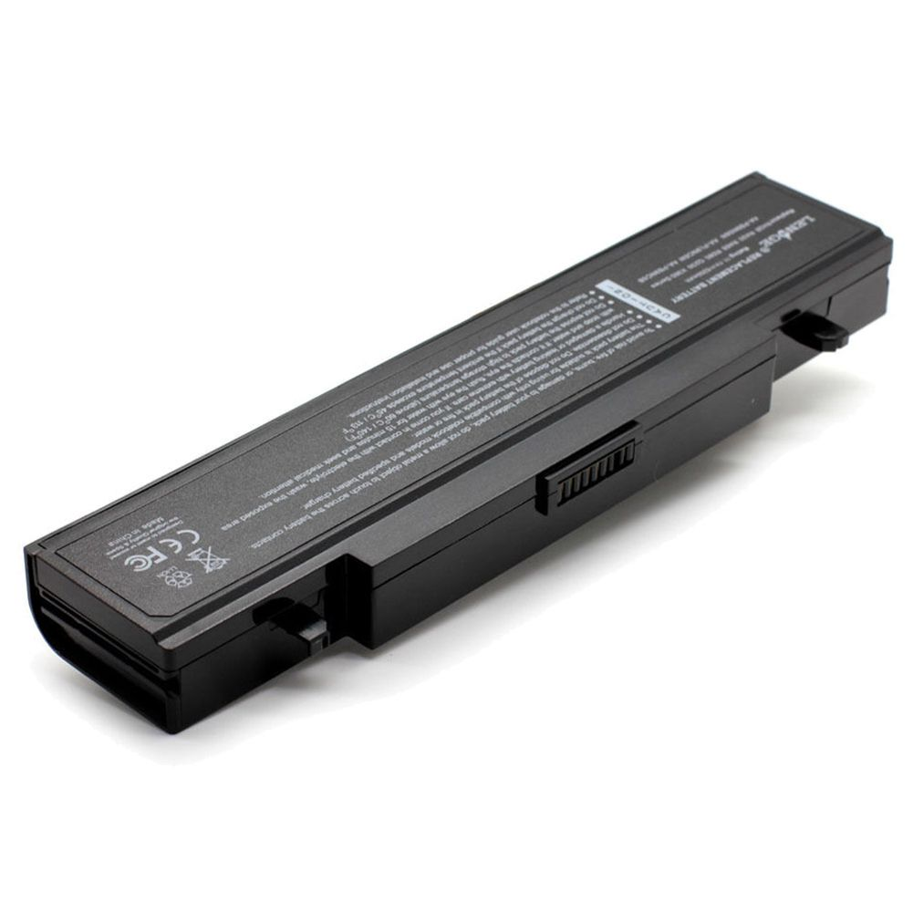 Laptop Battery R580 AA-PB9NC6B For Samsung NP-R519 R530 RV408 NP-RV510