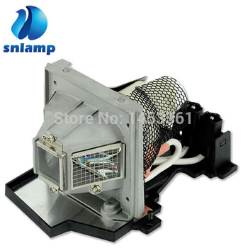 Replacement projector lamp bulb TLPLV6 for TDP-S8 TDP-T8 TDP-T9
