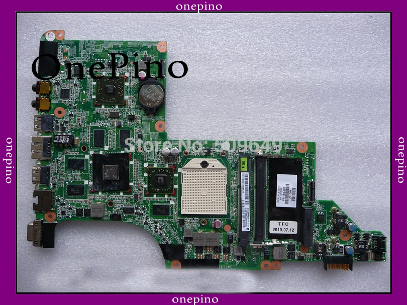 Top quality , For HP laptop mainboard 603939-001 DV6 dv6-3000 laptop motherboard,100% Tested 60 days warranty 683494 501 for hp laptop mainboard 683494 001 4440s motherboard 4441s laptop motherboard 100% tested 60 days warranty