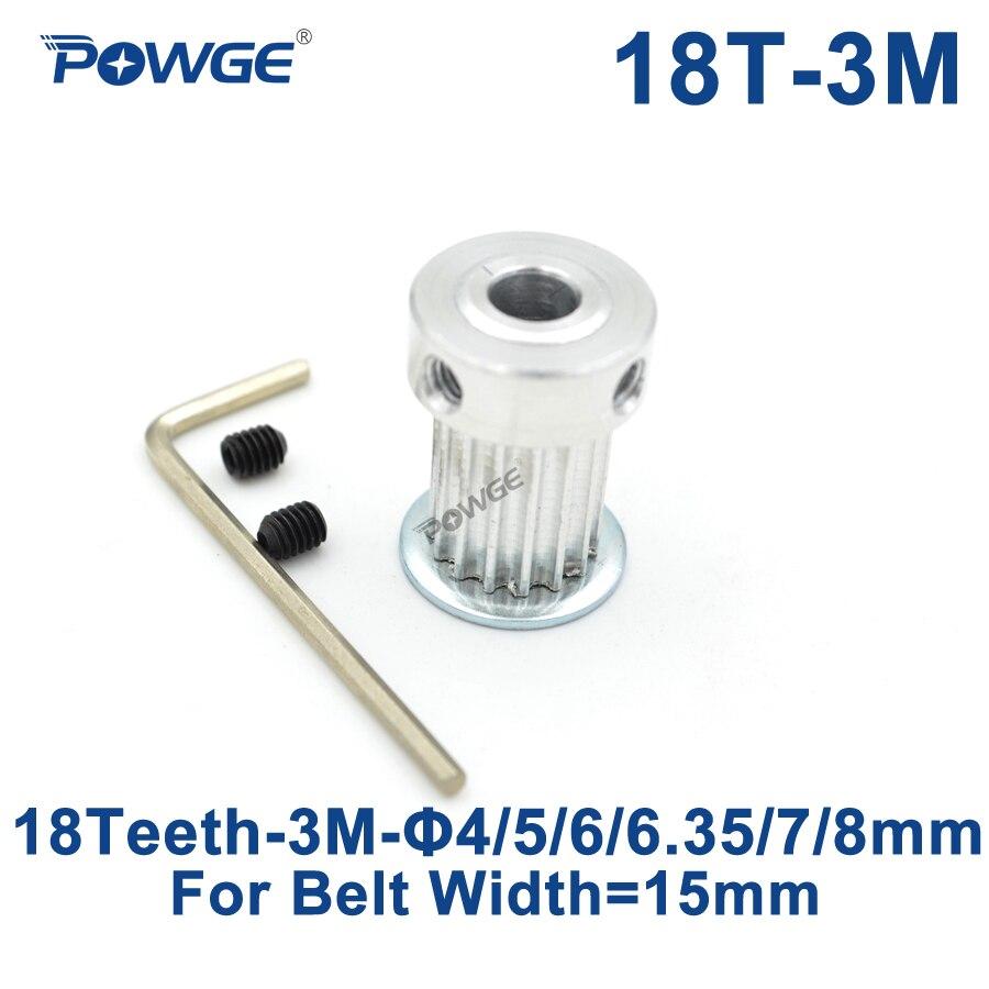 """1//2/"""" X 5//16/"""" X 71/"""" A71 A Section Vee Belt aka 71/""""  V Belt 13mm X 8mm X 71/"""""""