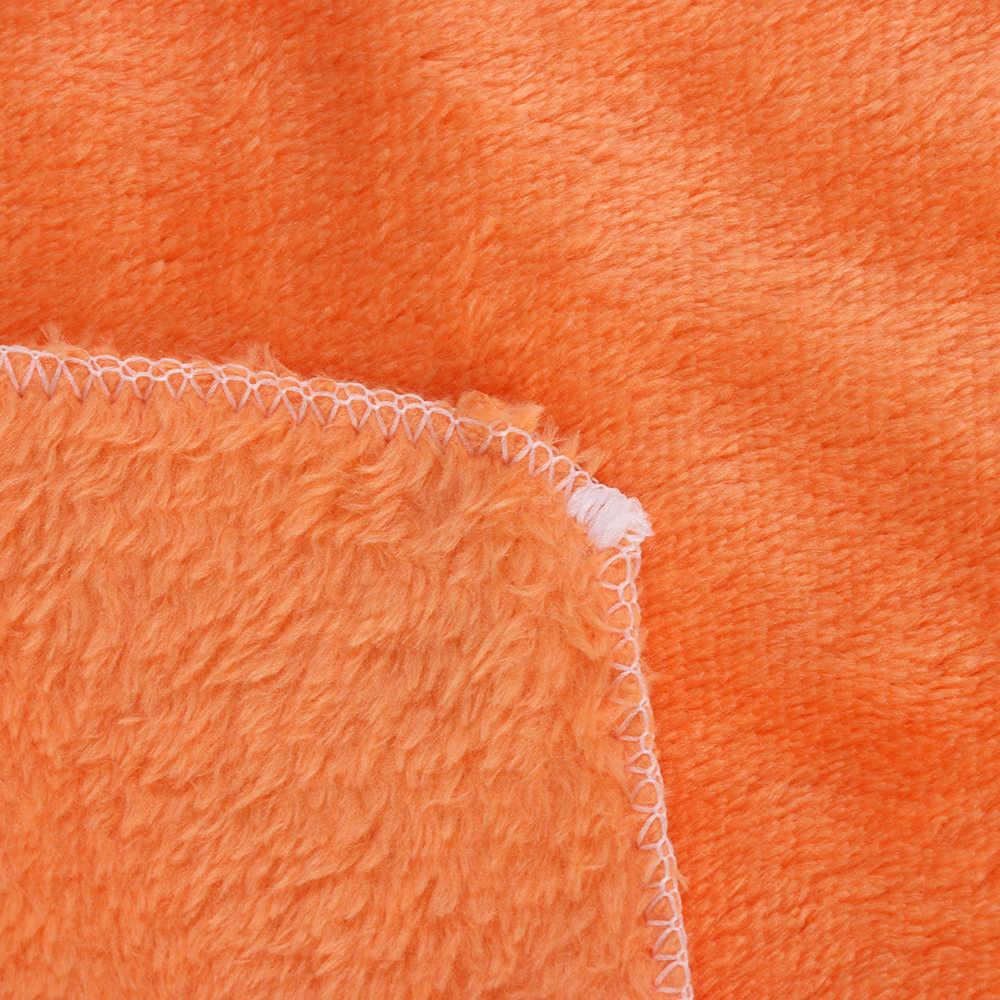 גבוה יעיל נגד גריז צבע בד צלחת במבוק סיבי כביסה מגבת קסם מטבח ניקוי ניגוב סמרטוטי 25 cm x 25 cm