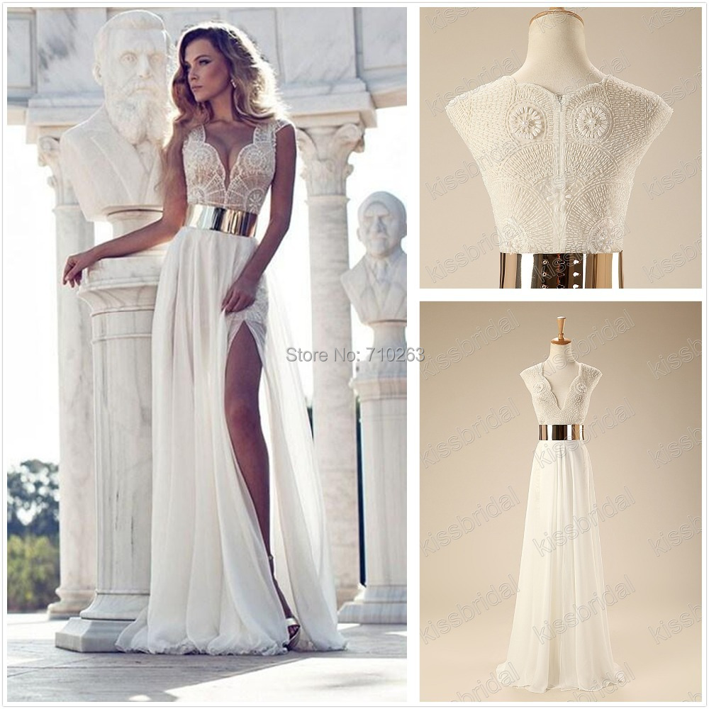 f00378884 Lo nuevo en vestidos de fiesta – Vestidos madrina
