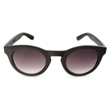 Men's  Sunglasses with Wood Box