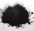 100g-1000g Black Color Hot Selling bamboo charcoal powder DIY materials For skin care makeup Soap Powder Free Shipping