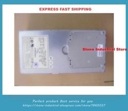 Original disk array 9273E module power supply IFRP-532NF storage power supply