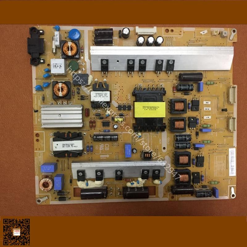 все цены на FOR Samsung LED LCD TV power supply board BN44-00522B PD46B2Q_CDY Quality assurance онлайн