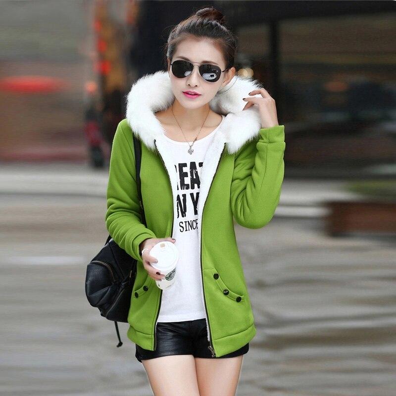 Aliexpress.com : Buy XXXL Plus Size Women Hoodies Sweatshirts ...