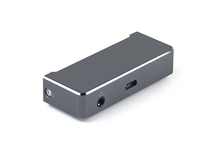 Hot New Arrival Fiio AM2A X7 player power amp module For X7 Player Accessories in power
