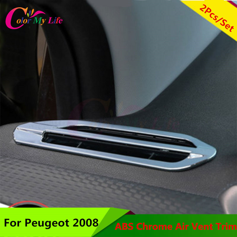 popular accessories peugeot buy cheap accessories peugeot lots from china accessories peugeot. Black Bedroom Furniture Sets. Home Design Ideas