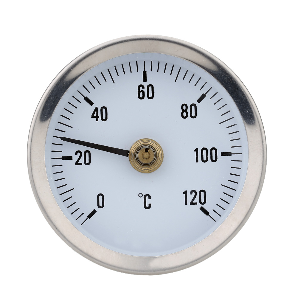 1 Thermometer
