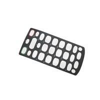 Keypad Overlay Compatible For Symbol Motorola MC3000 MC3090 MC3070 MC3190 28 Key