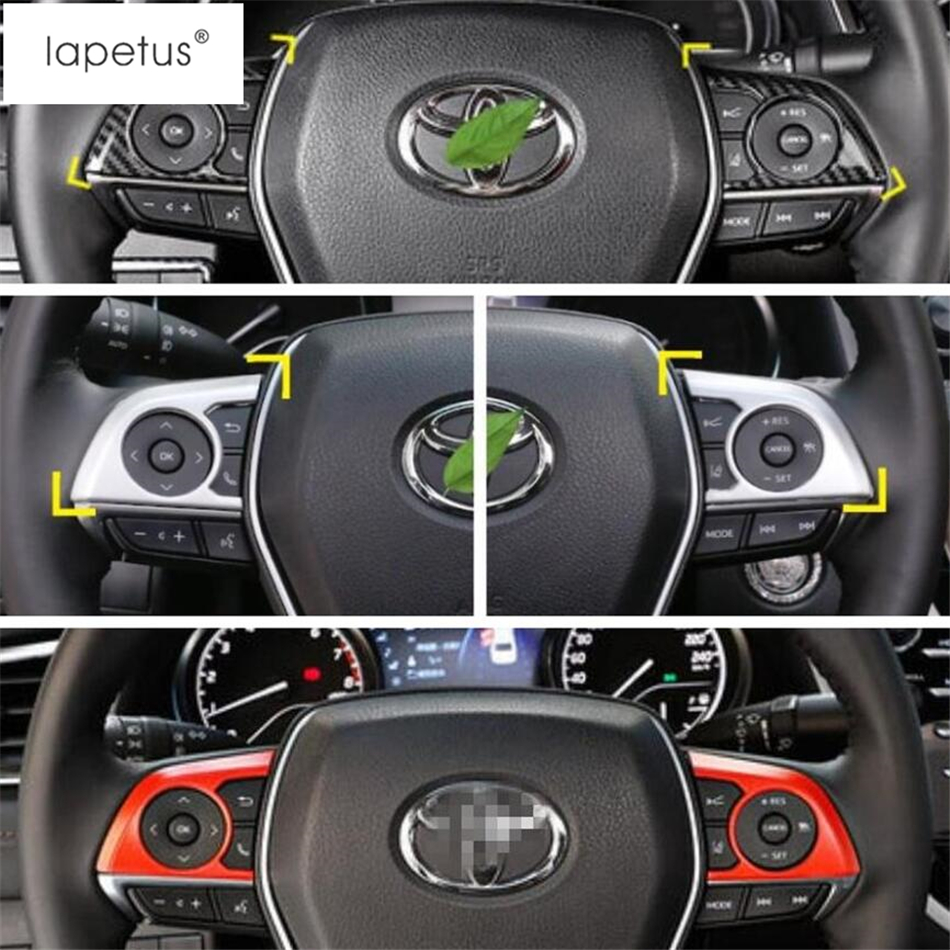 Aliexpress Com Buy Lapetus Accessories Fit For Hyundai: Aliexpress.com : Buy Lapetus Accessories Fit For Toyota