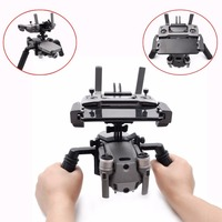 STARTRC DJI mavic 2 pro zoom Parts Accessories Handheld Gimbal Stabilizer Tray Portable Handle Bracket PTZ Modification Kit