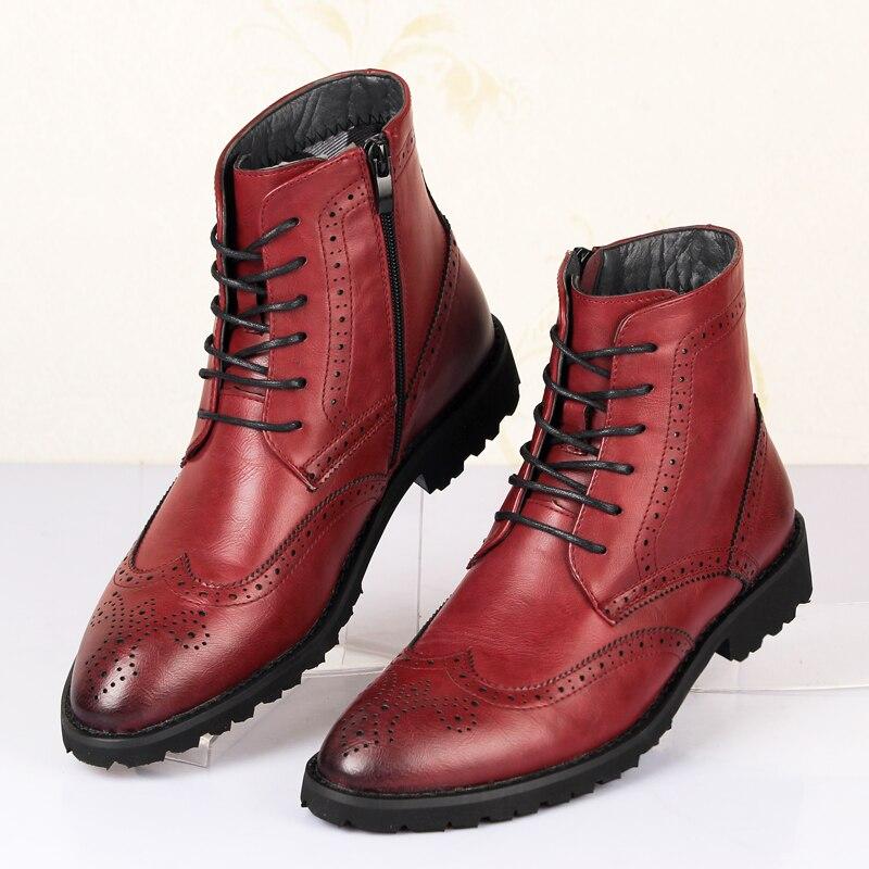 Mens Cheap Desert Boots Images Clarks Shoes Men