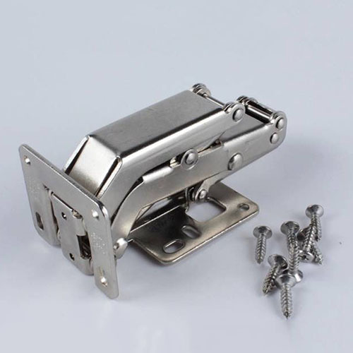 130 170 degree easy install cabinet hinges diy cabinet hinge furniture door hinge in cabinet hinges from home improvement on aliexpress com   alibaba group 130 170 degree easy install cabinet hinges diy cabinet hinge      rh   aliexpress com